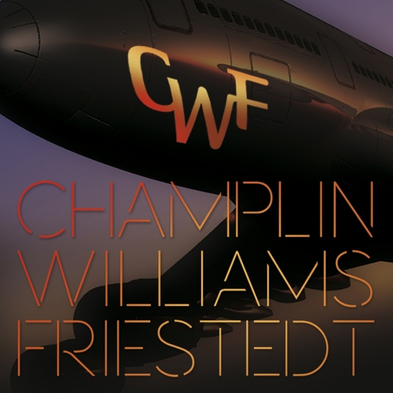 Champlin/Williams/Friestedt - CWF -