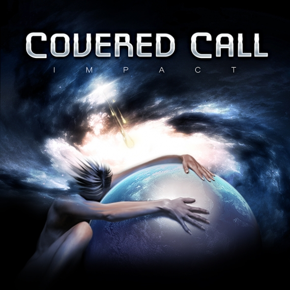 Covered Call - Impact -