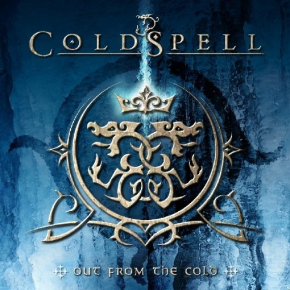 Coldspell - Out From The Cold -