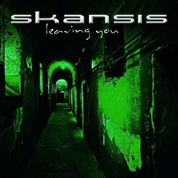 Skansis - Leaving You -