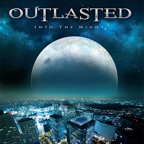 Outlasted - Into The Night -