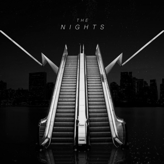 The Nights - The Nights -