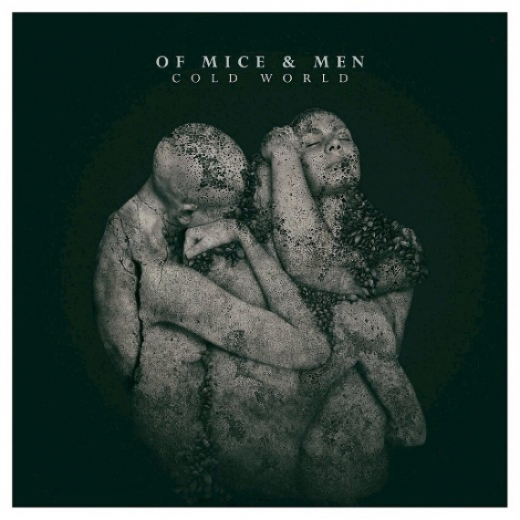Of Mice & Men - Cold World -