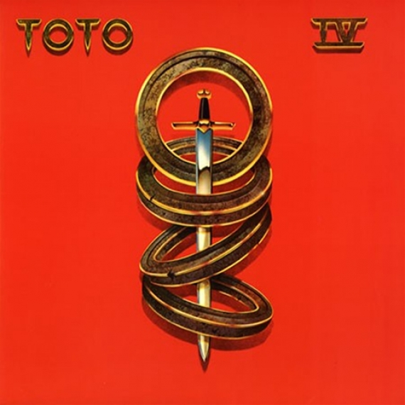 Toto - IV -