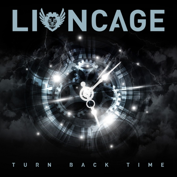 Lioncage - Turn Back Time -