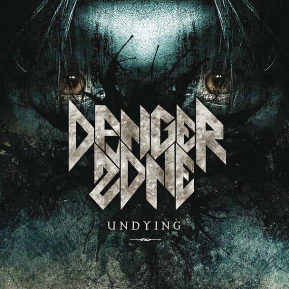 Danger Zone - Undying -