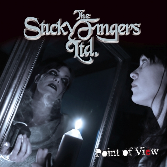 The Sticky Fingers Ltd. - Point of View -