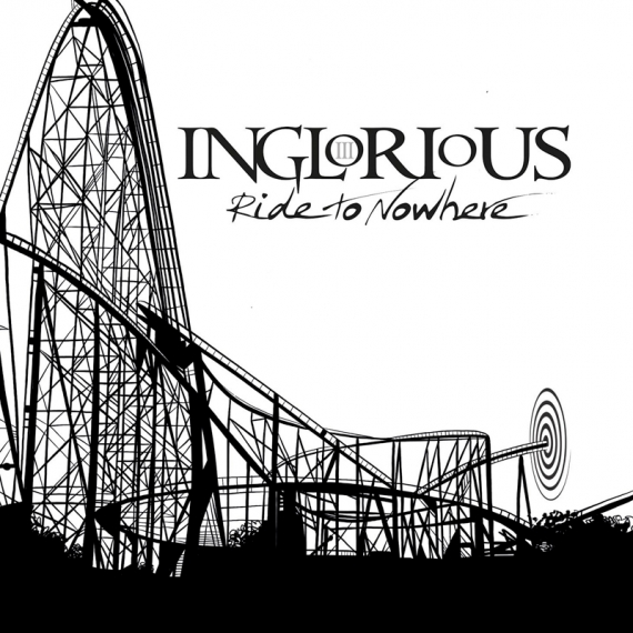 Inglorious - Ride To Nowhere -