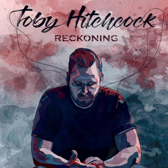 Toby Hitchcock - Reckoning -