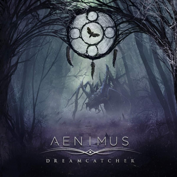 Aenimus - Dreamcatcher -