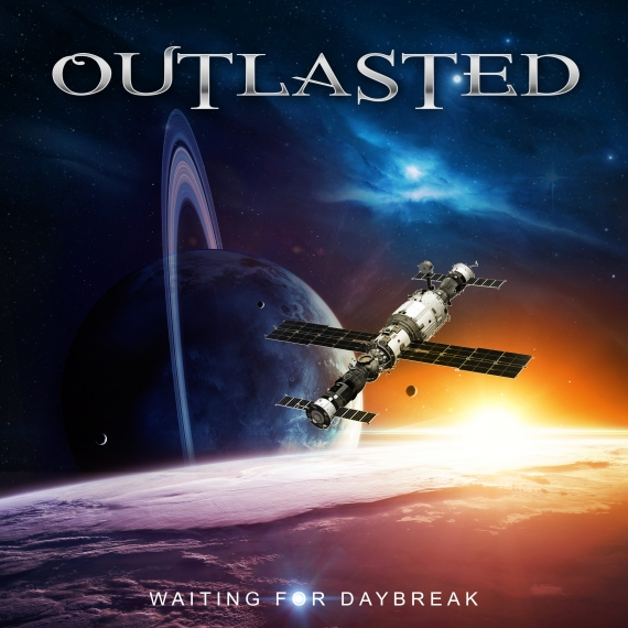 Outlasted - Waiting For Daybreak -